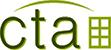 CTA Engineering & Surveying Logo