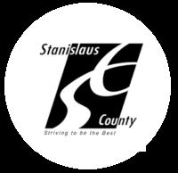 Stanislaus County, California